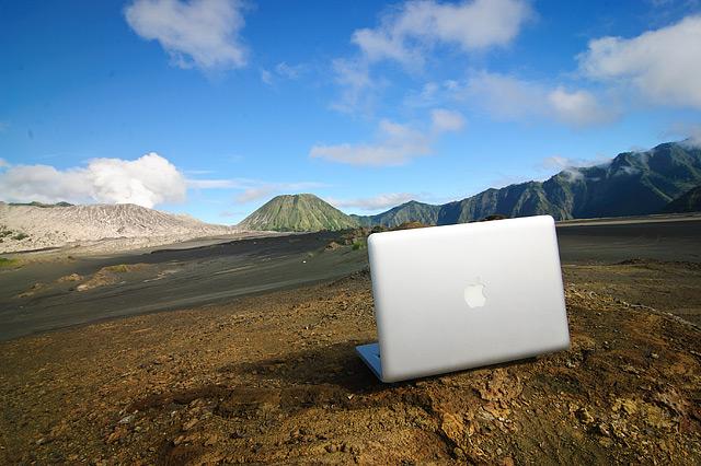 tips fotografi landscape