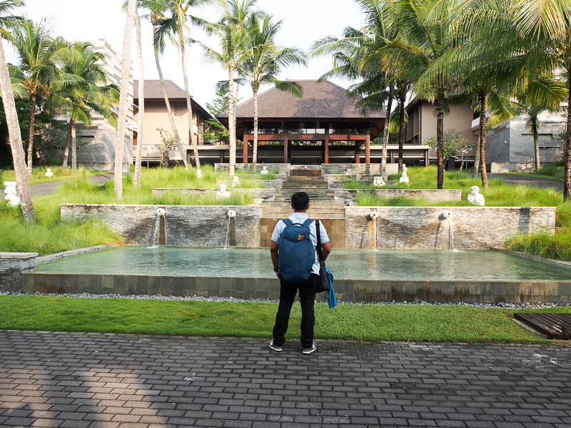hotel-courtyard-nusa-dua-bali-seminyak-8636