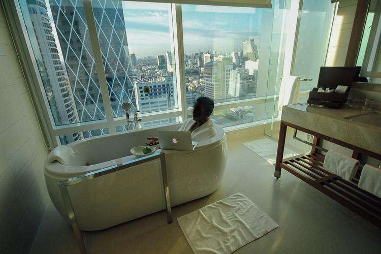 booking-hotel-online