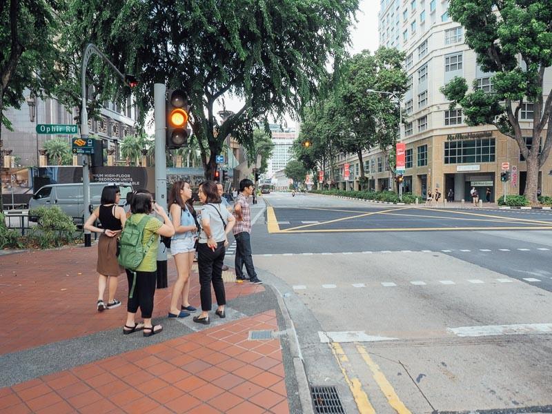 bugis singapure
