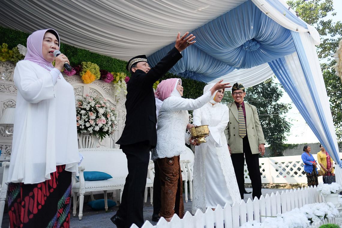 fuji XT1 wedding