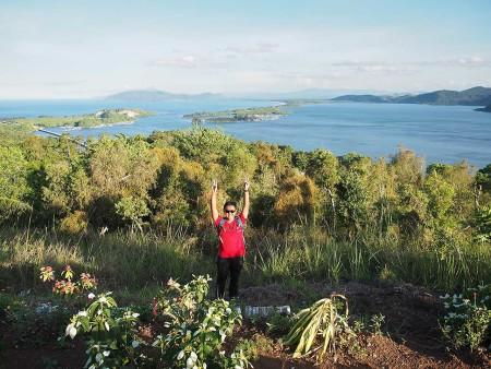 7 Hal yang Bisa kamu lakukan di sekitar Jayapura dan Sentani