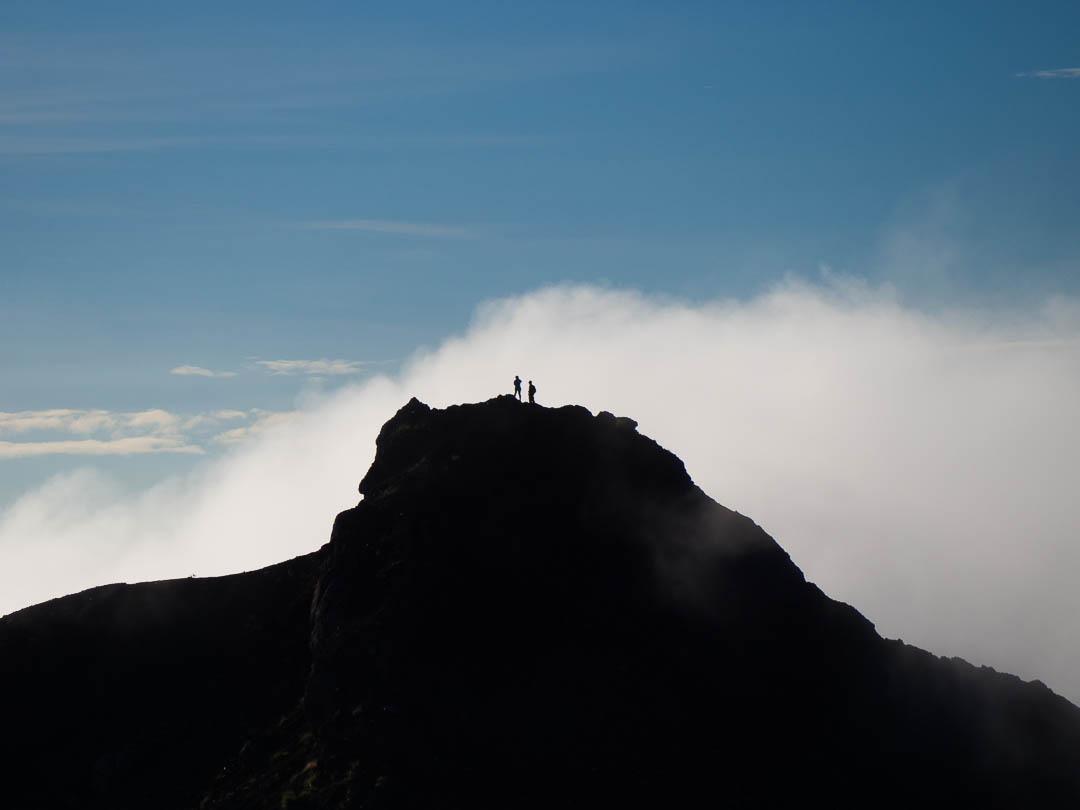 mendaki-gunung-agung-bali-16