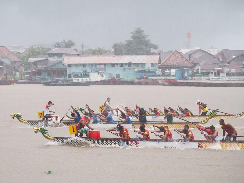 musi-triboatton-palembang-60