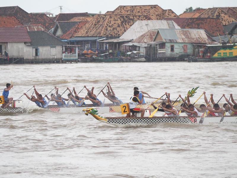 musi-triboatton-palembang-74