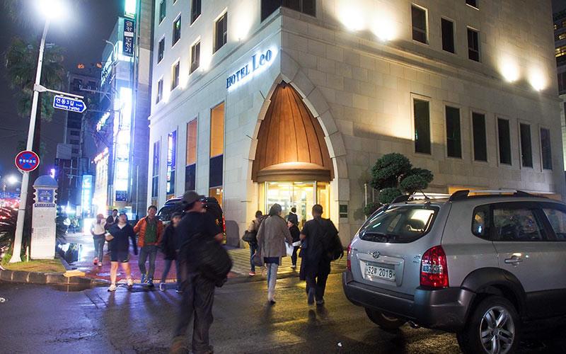 5 Alasan Mengapa Booking Hotel di Online Travel Agent (OTA) Lebih Praktis