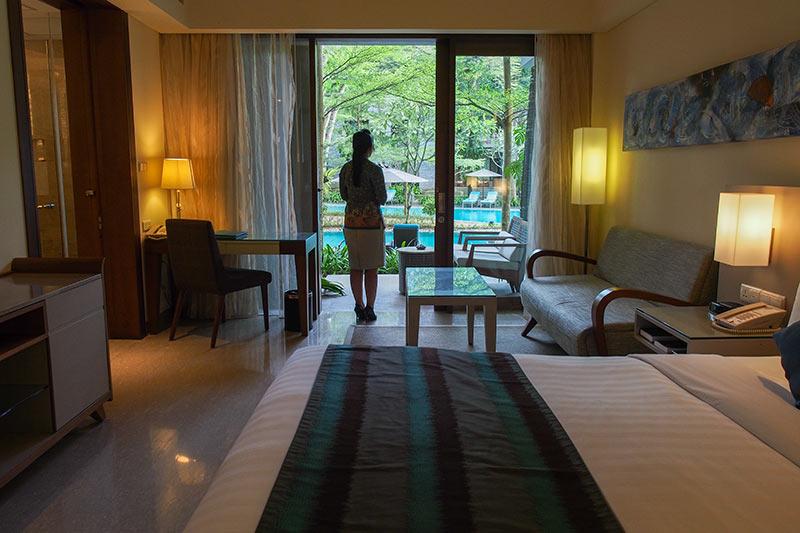 pesan-hotel-ota-3