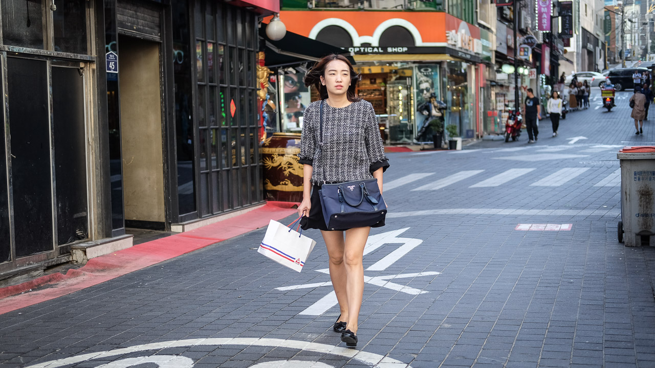 seoul-photo-essay-1-11
