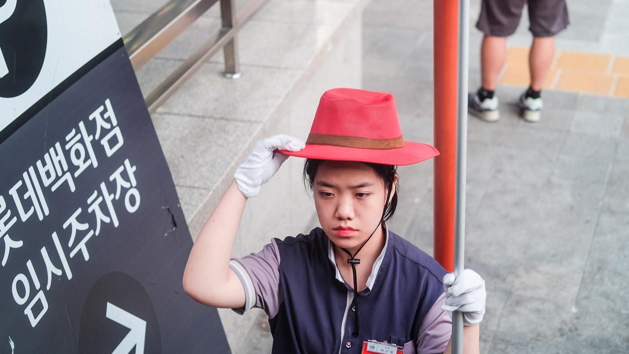seoul-photo-essay-1-3