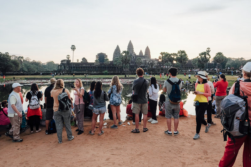 backpacking siem reap